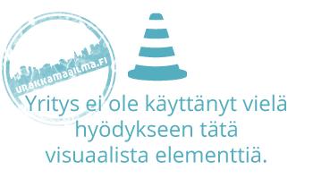 Hämeen Mestarirakentajat Oy
