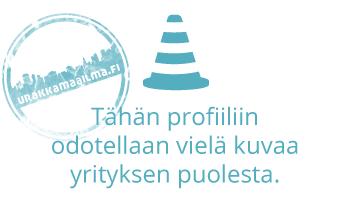 MJM-yhtiöt Oy