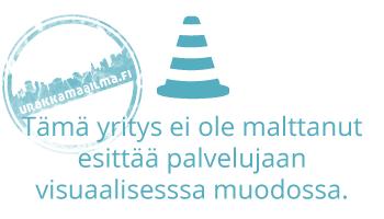 ANH-Yhtiöt Oy